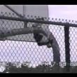 yt-3702-FunnyFuse-Faves-Sparky-Slides-the-Pole